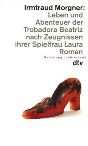 Irmtraud Morgner (German Edition)