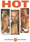Hot - The Men of Hot House