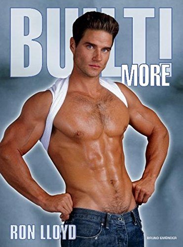 Built More by Ron Lloyd 2005 Hardcover - Ron Lloyd