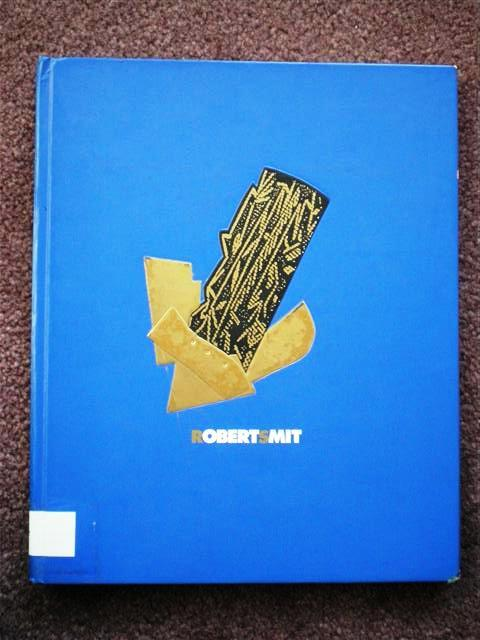 Robert Smit (Contemporary Gold Jewellery Artists)