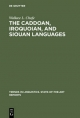 The Caddoan, Iroquoian, and Siouan Languages - Wallace L. Chafe