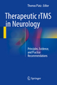 Therapeutic rTMS in Neurology - Thomas Platz