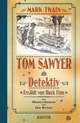 Tom Sawyer als Detektiv - Andreas Nohl; Mark Twain