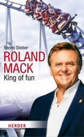 King of fun - Benno Stieber