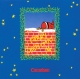 Merry Christmas / Lieder-CD: Songs and Texts - Karen Carlson-Kreibohm