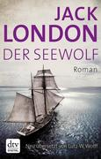 Jack, London: Der Seewolf
