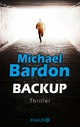 Backup - Michael Bardon