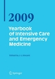 Yearbook of Intensive Care and Emergency Medicine 2009 - Jean-Louis Vincent;  Jean-Louis Vincent