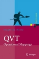 QVT - Operational Mappings - Siegfried Nolte