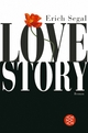 Love Story - Erich Segal
