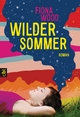 Wilder Sommer - Fiona Wood