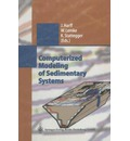 Computerized Modeling of Sedimentary Systems - Jan Harff