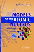 Models of the Atomic Nucleus