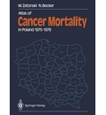 Atlas of Cancer Mortality in Poland 1975-1979 - K. Gottesmann