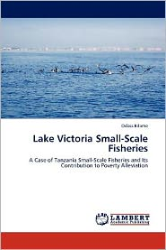 Lake Victoria Small-Scale Fisheries - Odass Bilame