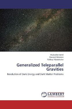 Generalized Teleparallel Gravities