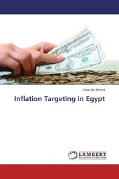 Inflation Targeting in Egypt - Doaa Akl Ahmed