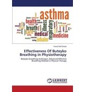 Effectiveness of Buteyko Breathing in Physiotherapy - Anil Otwani Komal