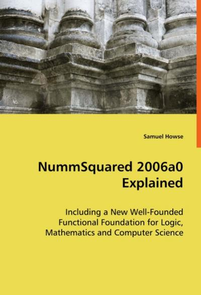 NummSquared 2006a0 Explained - Samuel Howse