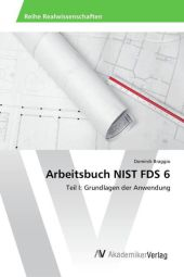 Arbeitsbuch NIST FDS 6