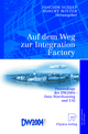 Auf dem Weg zur Integration Factory - Joachim Schelp; Robert Winter