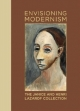 Envisioining Modernism - Stephanie Barron
