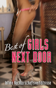 Best of Girls next door  9783798603653.jpgUnmoralische Angebote - Andreas Müller; James Cramer; Maggy Dor; Lisa Cohen; Marie Sonnenfeld; Andreas Hase; Mark Stillert; Cyrus Quest; Mark Pond; Kristel Kane; Nadine Remark; Mike Othis; Alexander Selkirk; Edgar Alvaro; Gerd B. Weiss; Lena Steiner; Manfred Freiberg; Simone Wit
