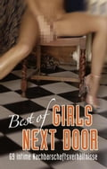 Best of Girls next door - Andreas Müller, James Cramer, Maggy Dor