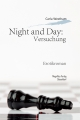Night and Day: Versuchung - Carla Westham