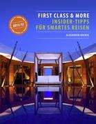 First Class & More