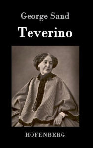 Teverino - George Sand