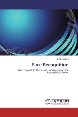 Face Recognition: With respect to the impact of Ageing on the Recognition Factor