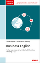 "Anne Wegner/Lesley-Anne Weiling: Business Toolbox ""Business Englisch"""