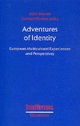 Adventures of Identity - John Docker; Gerhard Fischer