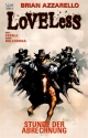 Loveless - Brian Azarello