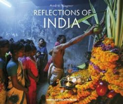 Reflections of India