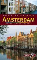 Amsterdam MM-City