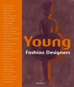 Young Fashion Design