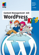 Content Management mit WordPress für Kids - Johann-Christian Hanke
