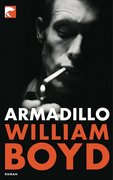 Boyd, William: Armadillo