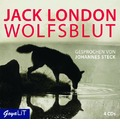 Wolfsblut - Jack London