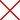 Abbey Road Murder Song - William Shaw