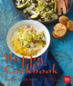 Happy Cookbook - Anna Koppold