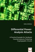 Differential Power-Analys7283is Attacks