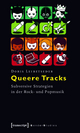 Queere Tracks - Doris Leibetseder