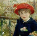 Masterpieces 1800-1900 - Earbooks