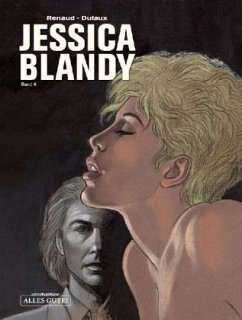 Jessica Blandy 06 - Renaud; Dufaux, Jean