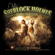 Sherlock Holmes Chronicles - Weihnachts-Special, 4 Audio-CDs. Tl.3 - Klaus Peter Walter