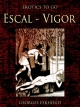 Escal-Vigor - Georges Eekhoud