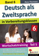 Wortschatztraining. Tl.5 - Rena Thormann